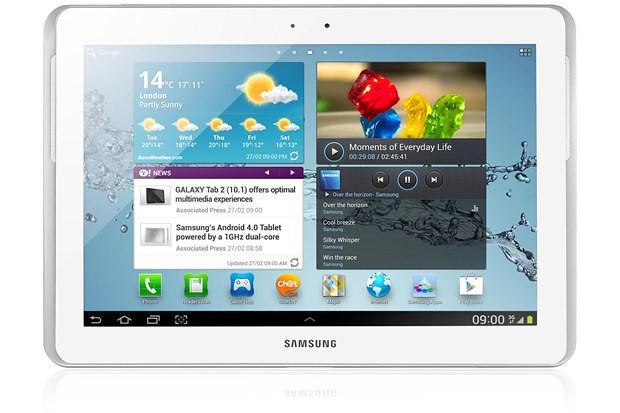 Root-Samsung-Galaxy-Tab-2-10-1