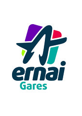 logo_kolore_bertikal_herriarekin