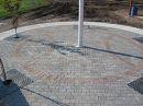 fairport memorial
