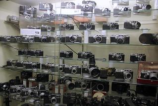 Camera Heritage Museum (3)