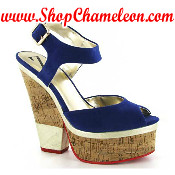 ShopChameleon-Trendy-Women-Shoes_175x175