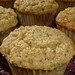 Brown Sugar Buttermilk Muffins...... by steamboatwillie33