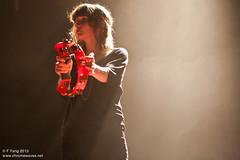 Canadian Musicfest 2013