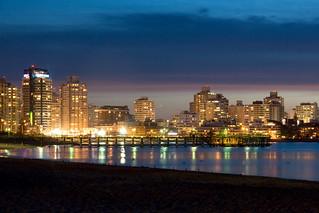 Uruguay está reconocido por su calidad de vida.