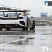 McLaren MP4-12C GT3 by Fast-Auto.fr
