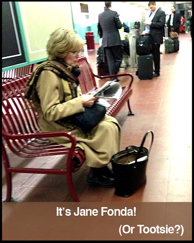 jane-fonda-lookalike