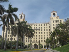 2013-01-cuba-346-havana-hotel nacional