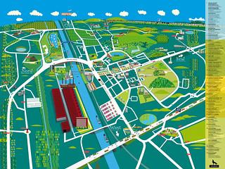 if metropolis-wolfsburg