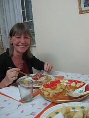 2013-01-cuba-077-cienfuegos-dinner casa lidia