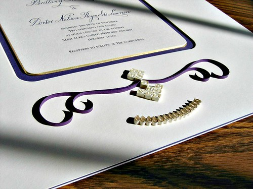 quilled-wedding-invitation-lower