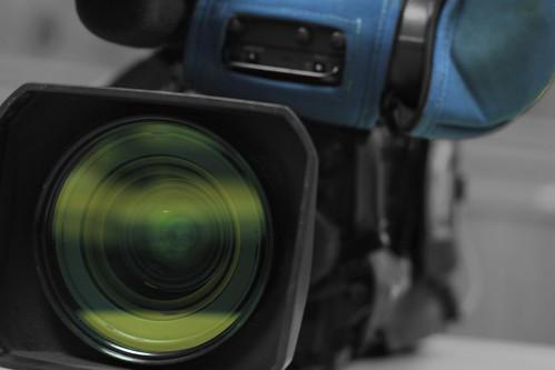 3.24 - Lens Glare