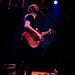 Rocky Votolato @ Revival Tour 3.22.13-11