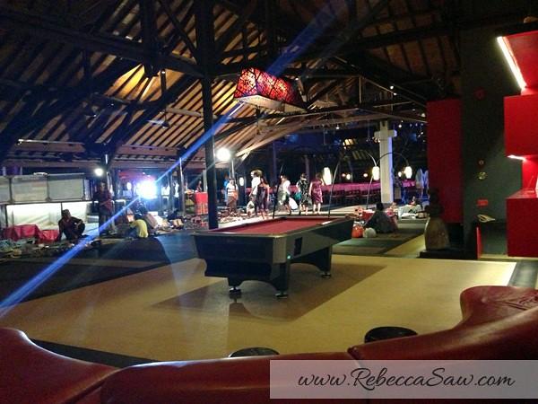 Club Med Bali 2013 - rebeccasaw-108