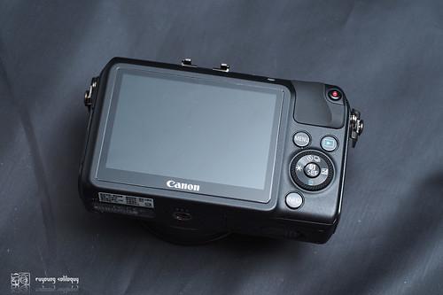 Canon_EOS_M_intro_07