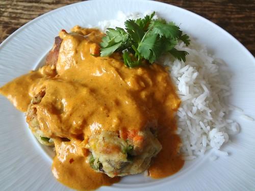 2013.03_vegetarian kofta masala