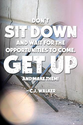 Get-Up