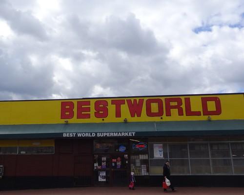 BestWorld