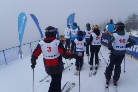 S ČT Sport na vrchol má za sebou úspěšnou sezónu