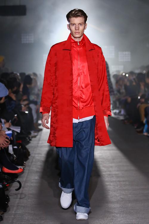 Ollie Mann3067_FW13 Tokyo Sise(Fashion Press)