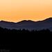 Mountain by Zamboni.