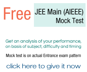 New IIT JEE, AIEEE 2013 pattern and Exam Dates
