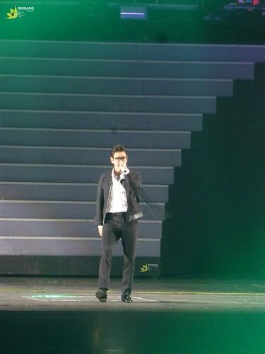 BIGBANG_Singapore-Day2_20140914_19 (Andere)