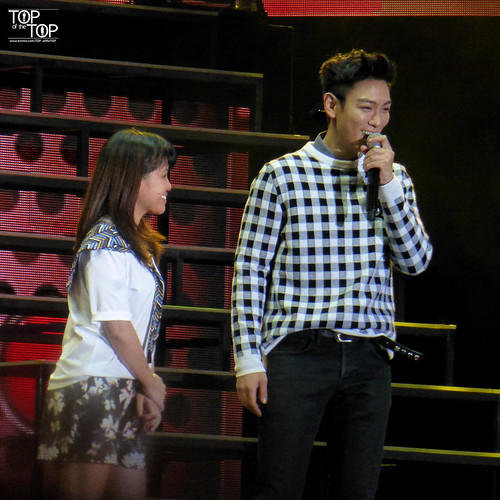 TOP_oftheTOP-BIGBANG-FM-Hong-Kong-Day-3-afternoon-2016-07-24-09
