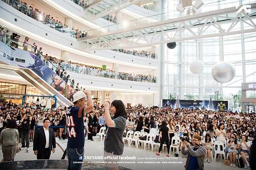 Taeyang-HIGHTOUCH-Seoul_20140629 (8)