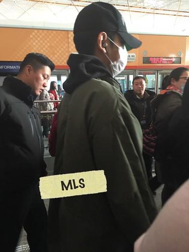 Big Bang - Beijing Airport - 31dec2015 - MyLadies - 12