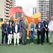 16 sept - Village Paralympique