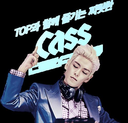 TOP - Cass - 2015 - 20