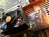 My new needle arrived! #bowie #hantzhouse #vinyl #ziggystardust