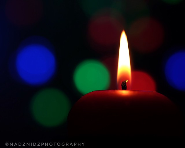 _candlelight_Please Handle With Care...