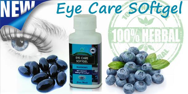 Cara Mengobati Penyakit Mata Keratitis