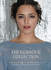 2013-01-04_KidsilkHaze-GlamourCollection
