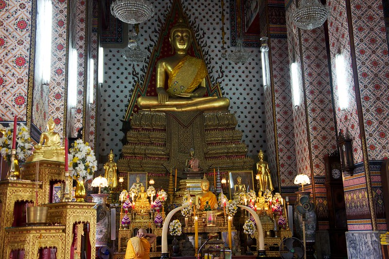 Trip to Bangkok2013-01-03 512