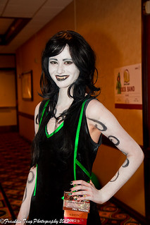Anime Los Angeles 2013-180.jpg