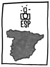 fill_esp2