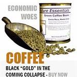 Coffee 200x200