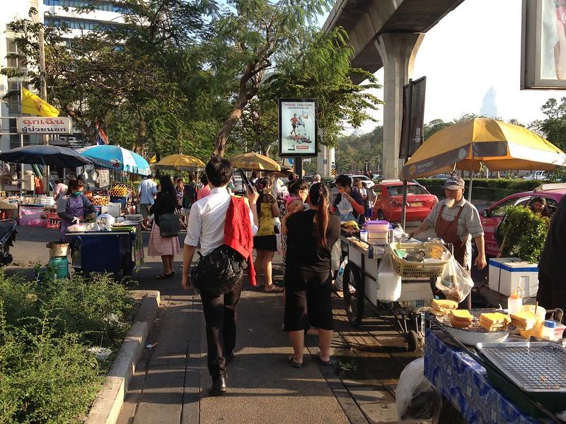 Trip to Bangkok2013-01-02 1022