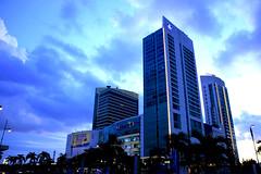 Jakarta 04