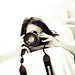 It's all about photography - part 2 by Catalin_Pop