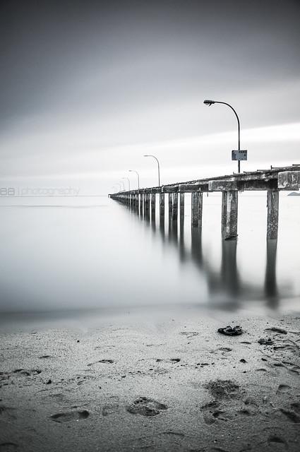 Teluk Kumbar