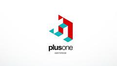 PlusOne Amsterdam logo Ani