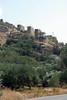 Kreta 2007-2 212