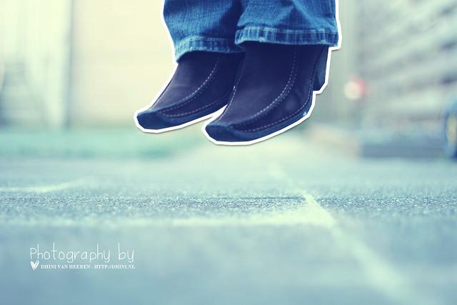 Jump #1