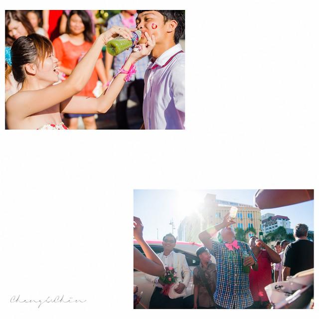 Chee Chang & Jessie Wedding18