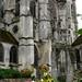 Picardie 2012 - Senlis et Chantilly