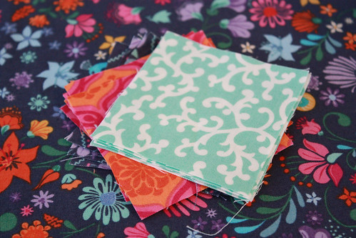 BOM Jan Fabrics