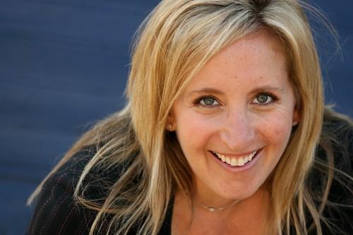 Sandy Abrams